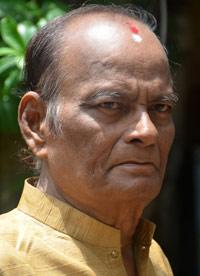 guru-Ramachandra-Pratihari