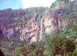sitabinjhi-hills (1)