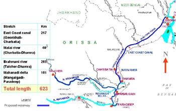 national-waterway-5