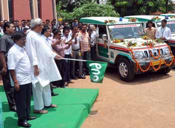102-ambulance