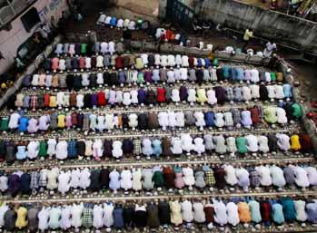 Eid-Odisha