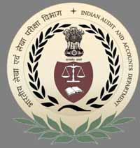 cag-logo