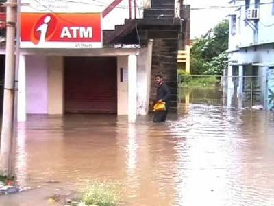 flood-jajpur