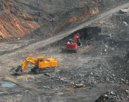 mcl-mine