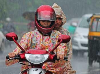 rain-bhubaneswar