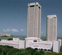 wtc-mumbai