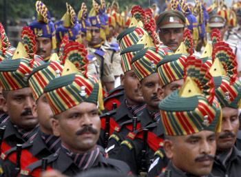 I-day-odisha