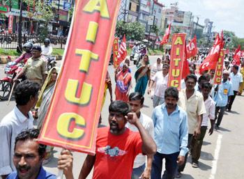 aituc-odisha