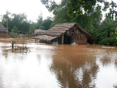 bari-floods