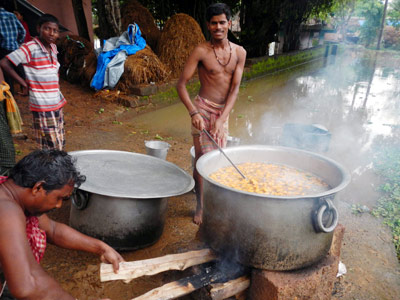 flood-cooking