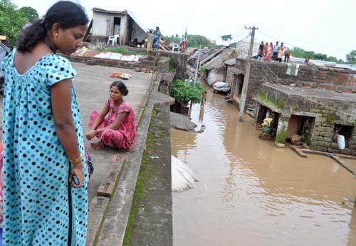 flood-hit