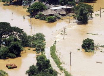 flood-view