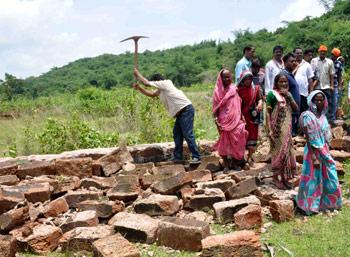 ghangapatna-land