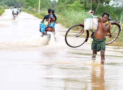 kanas-flood