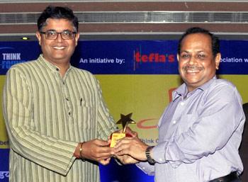 ppt-award
