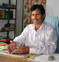 lambodar-kanhar