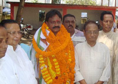 abhimanyu-behera