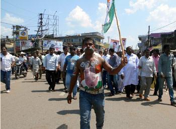 congress-kandhamal