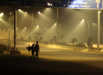 diwali-pollution
