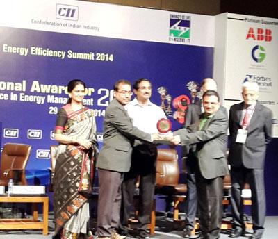 energy-award