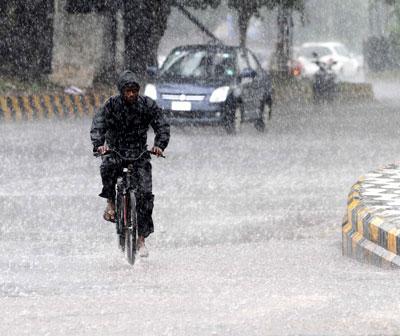 hudhud-rain-odisha
