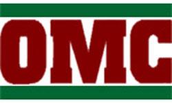 omc-logo