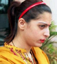 preeti-bhatia