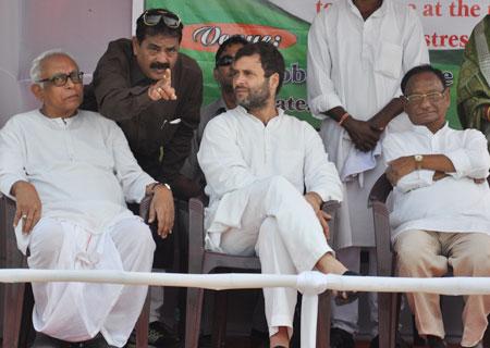 rahul-odisha