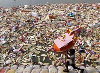 kartik-pollution