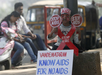 know-aids