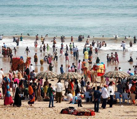 puri_beach