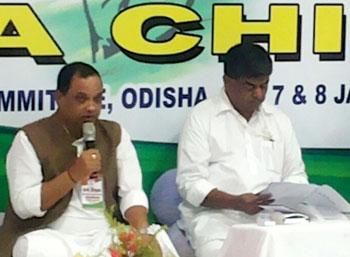 Odisha_Congress