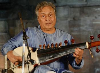 amjad-ali-khan