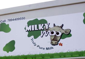 milk_mantra
