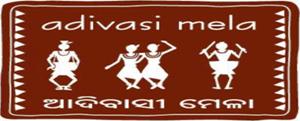 odisha adivasi mela