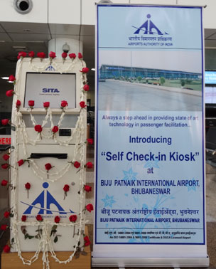self-check-in-bpia