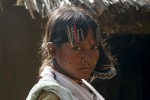 tribal-woman