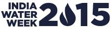 water-week-logo
