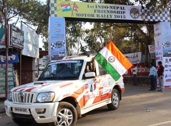 Indo-Nepal-rally