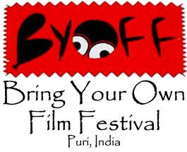 byoff-logo