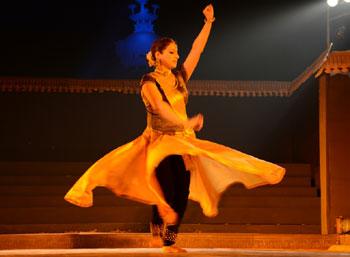 dhauli-mahotsav