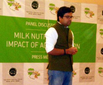 milk-mantra