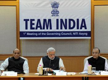 team-india