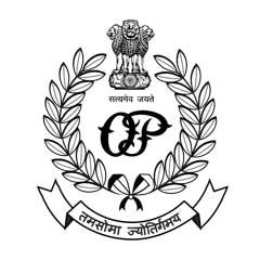 odisha_police_logo