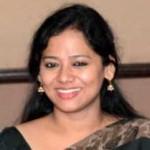 Soumita-Chakraborty