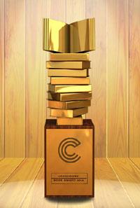 crossword-award-2014
