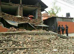 earthquake-nepal
