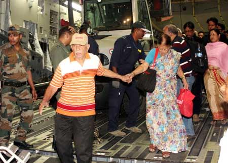 evacuation-nepal