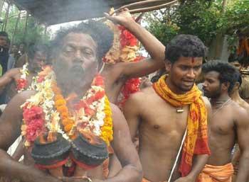 jhamu-yatra