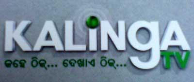 kalinga-tv